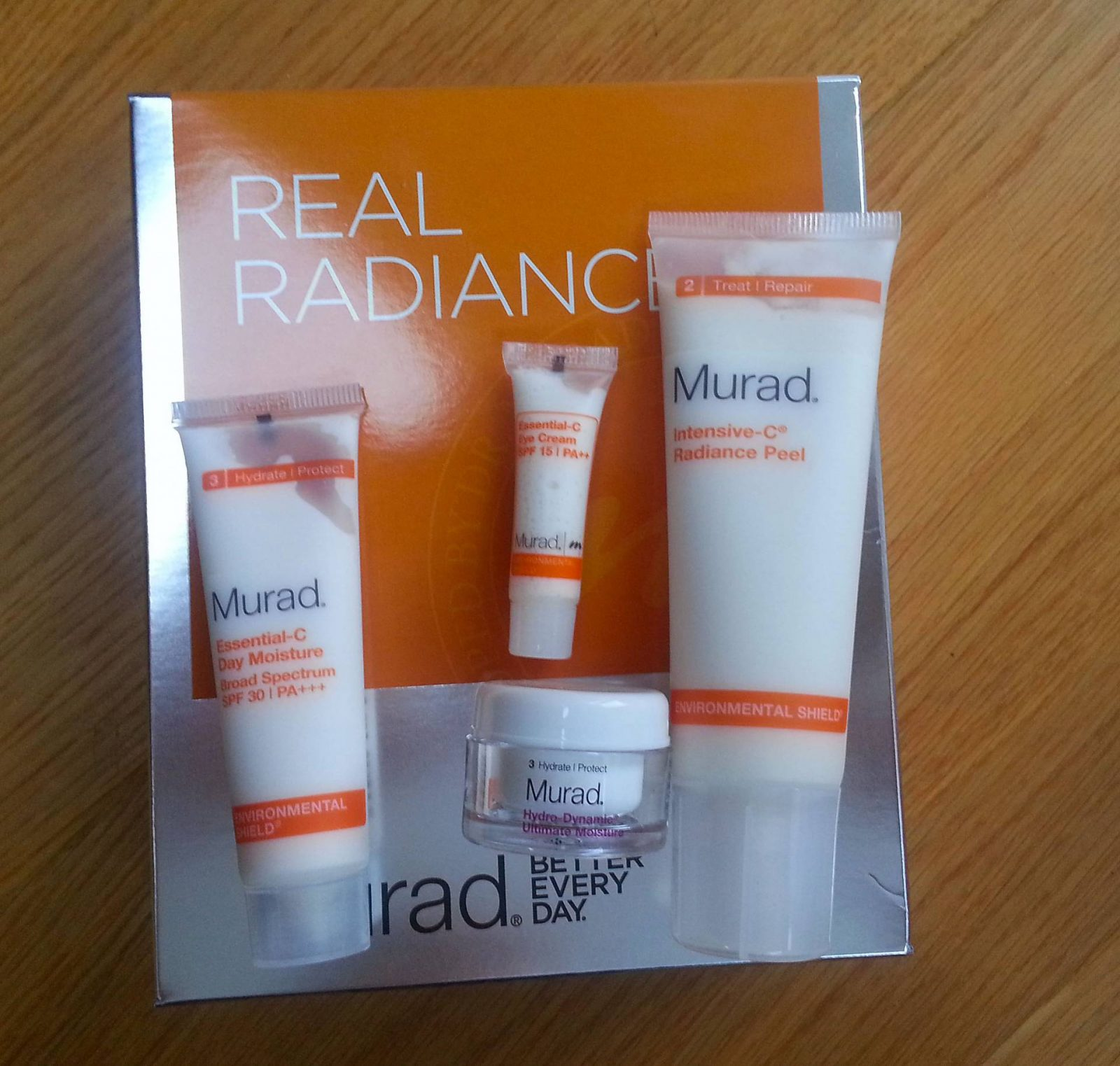 murad-real-radiance-set