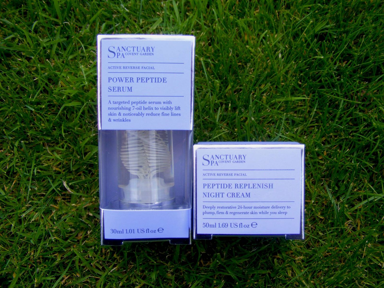 sanctuary-power-peptide-serum-and-night-cream