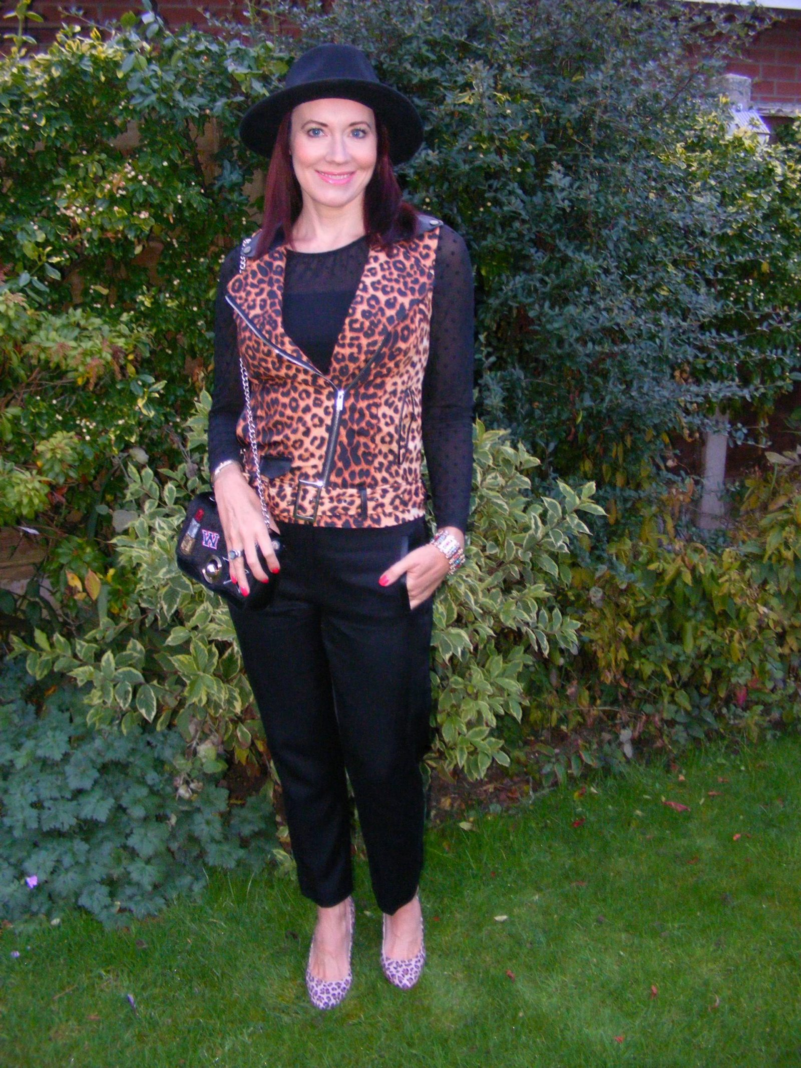 leopard-print-waistcoat-and-court-shoes