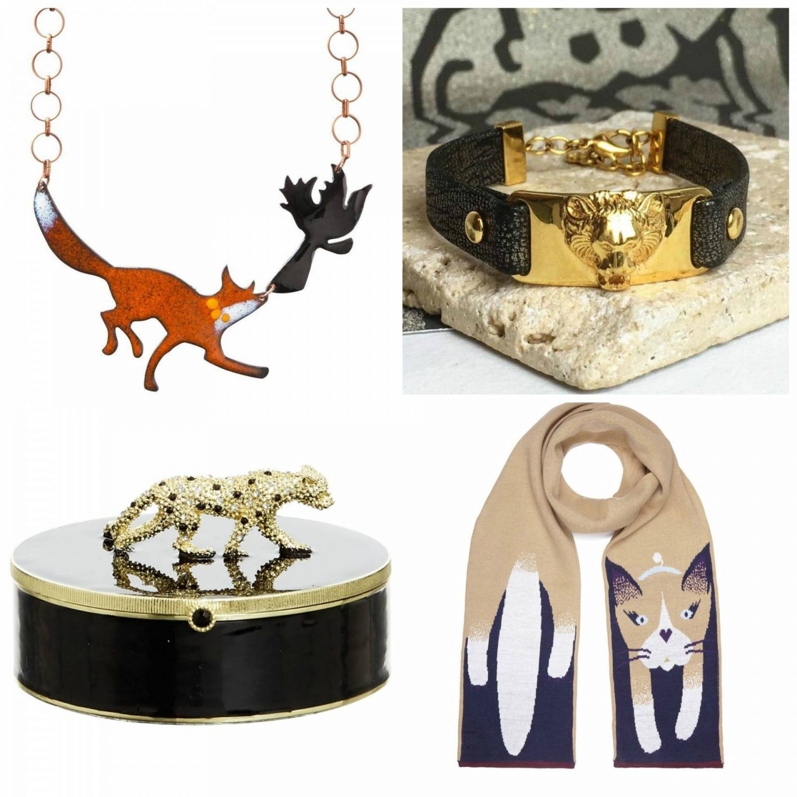 Mother's Day Gift Ideas Inspired by Nature