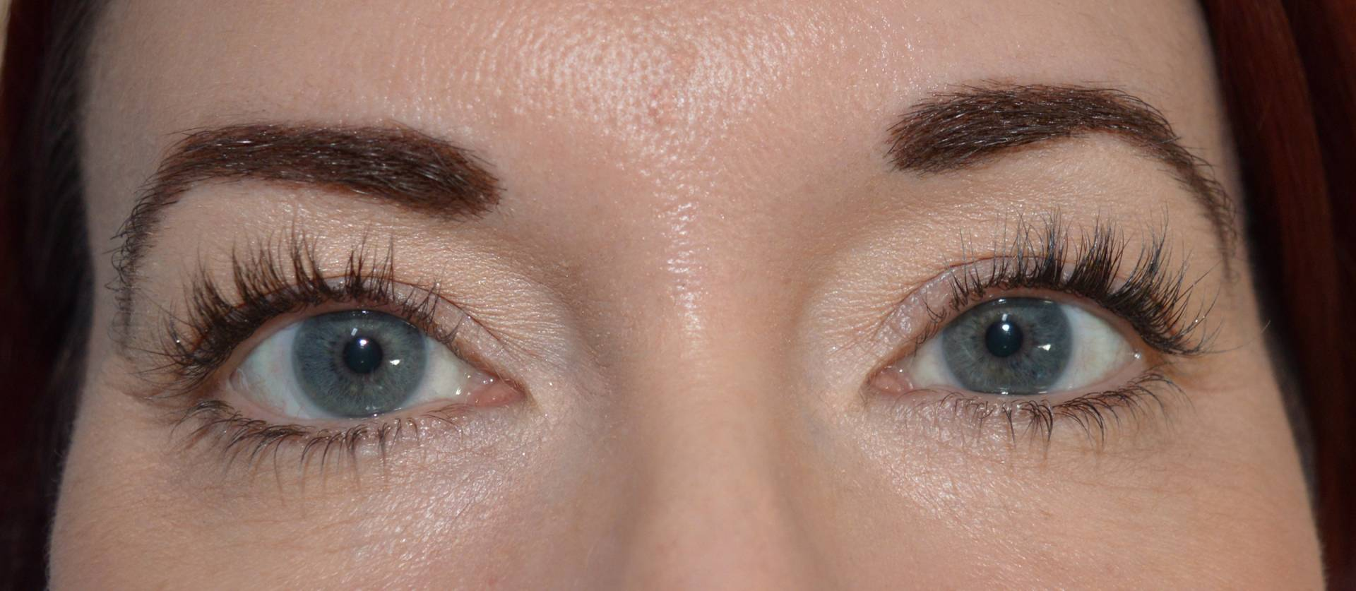 Epibrow Lash Serum Review