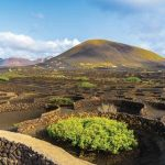 8 Things To Do and See in Gran Canaria