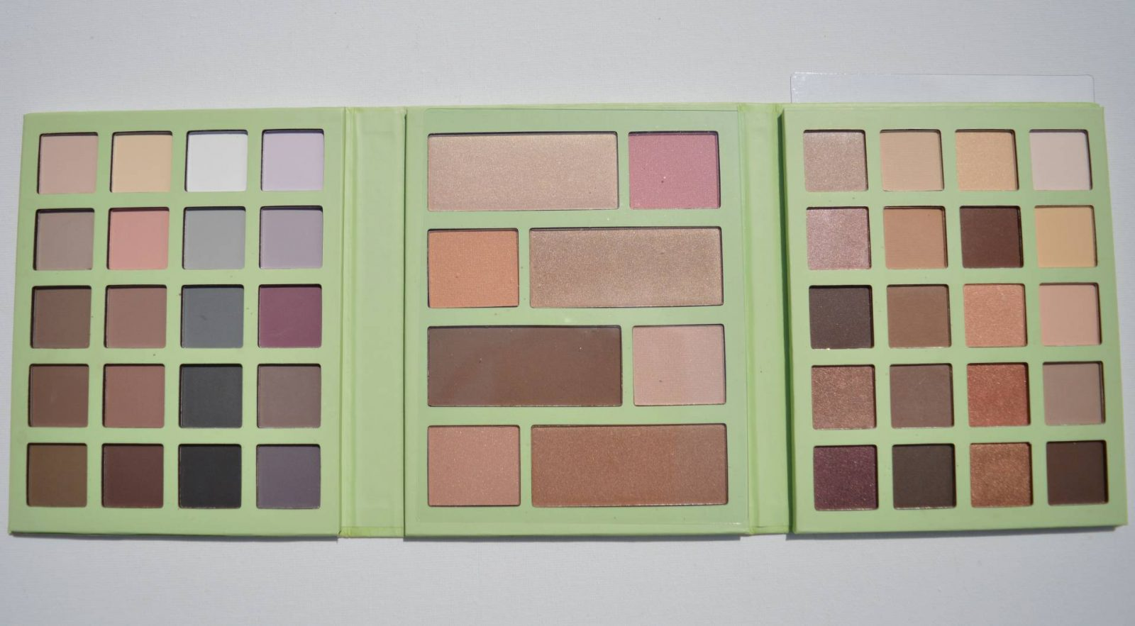 May Beauty Favourites Pixi by Petra Ultimate Beauty Kit 3rd Edition
