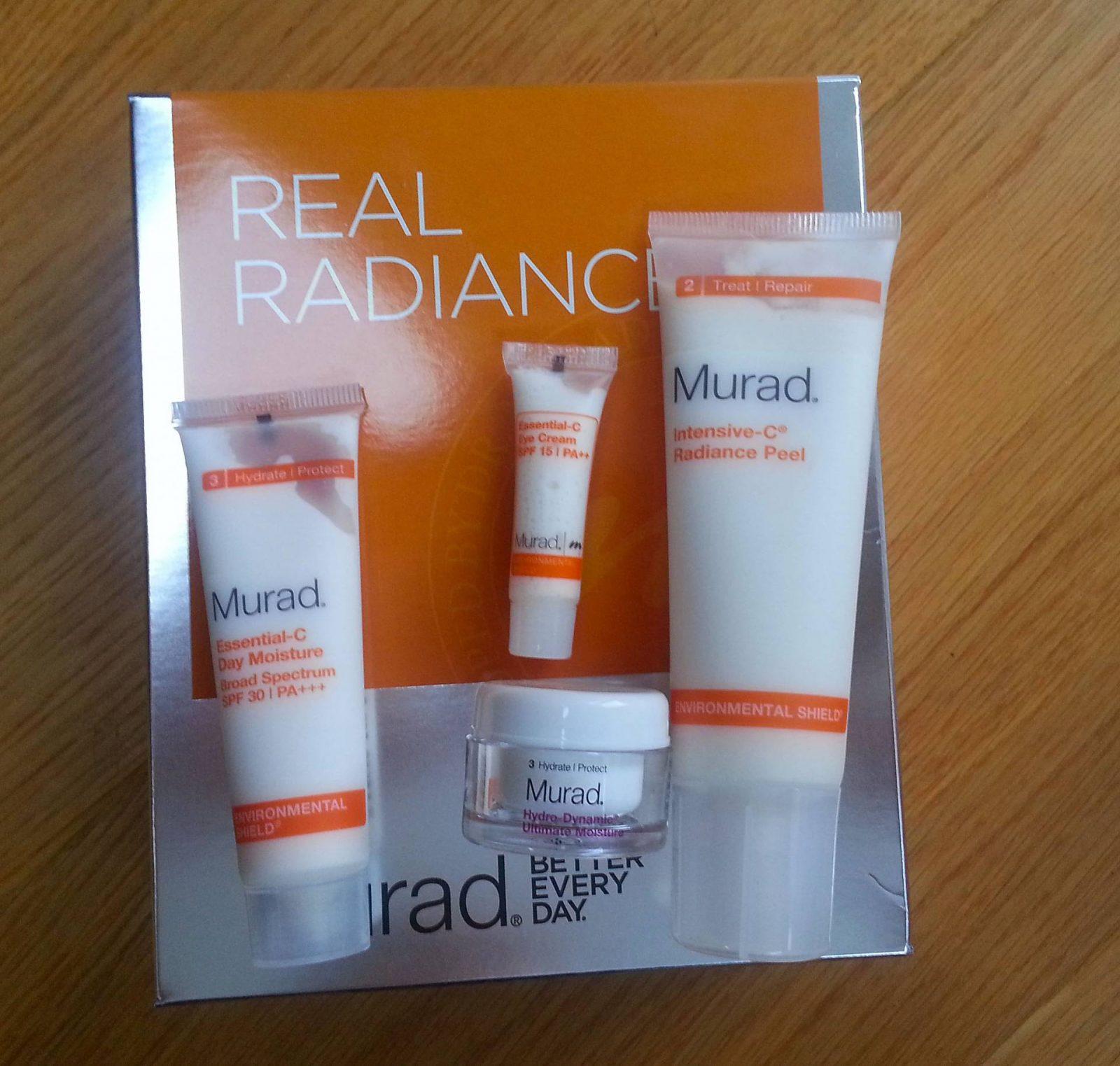 murad-real-radiance-set