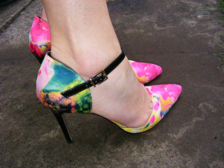 Carvela Arbour shoes