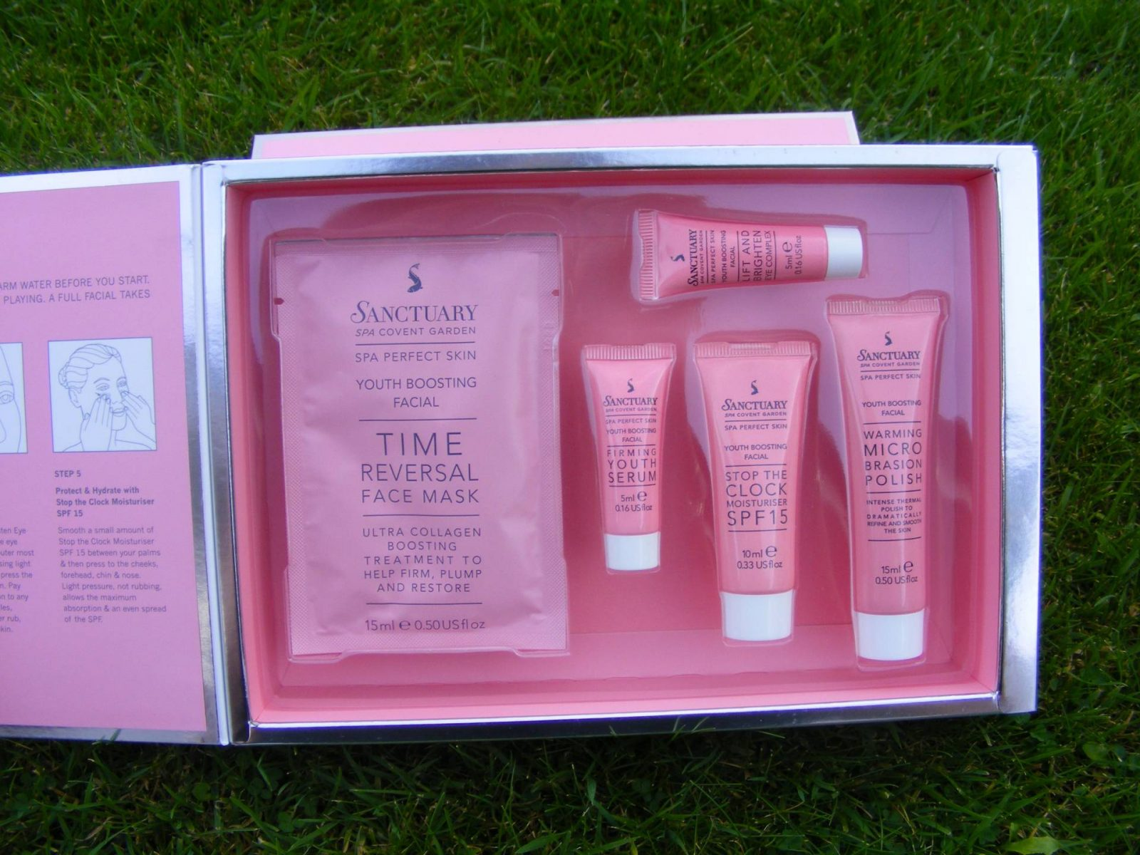 sanctuary-youth-boosting-facial-in-a-box