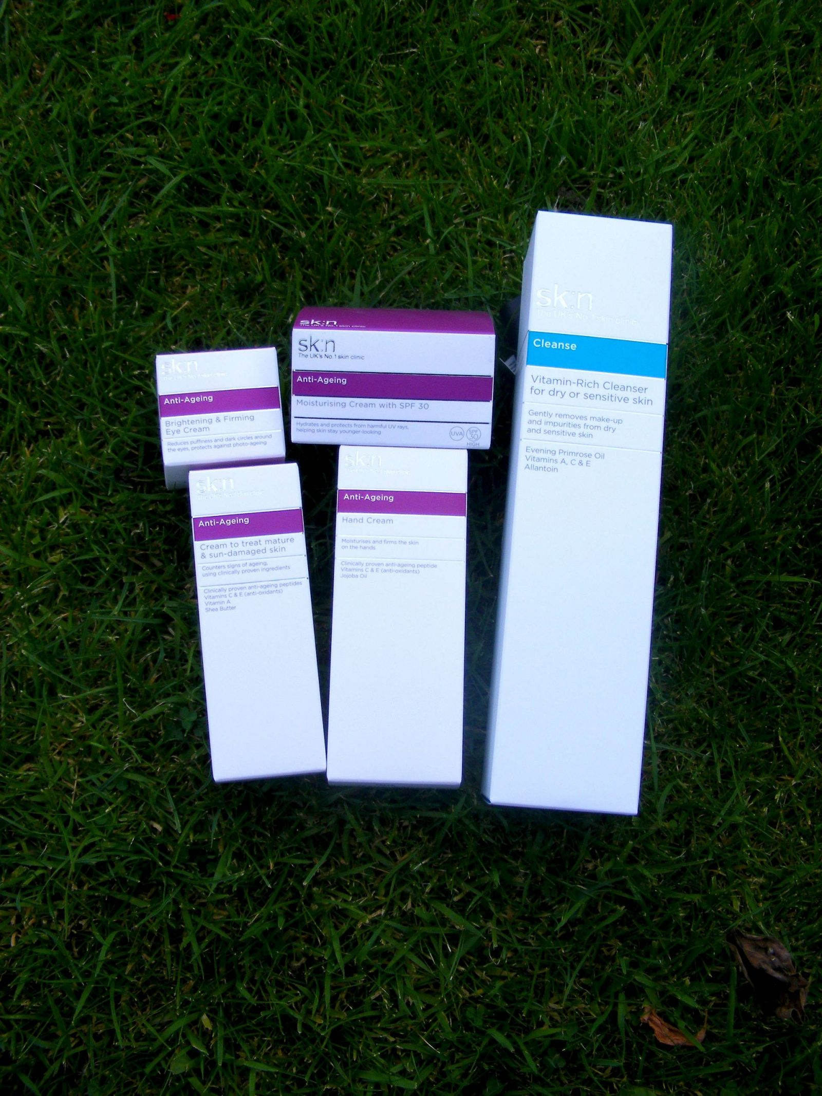 skin-groupon-offer