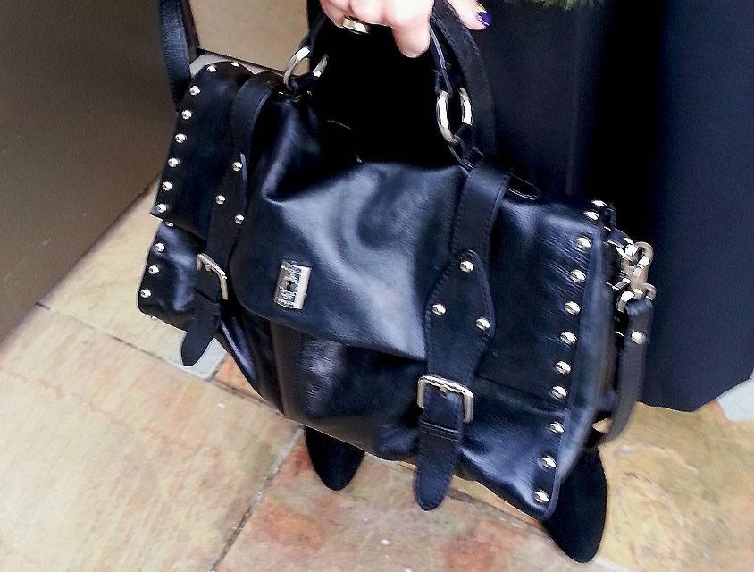 modalu-black-leather-bag