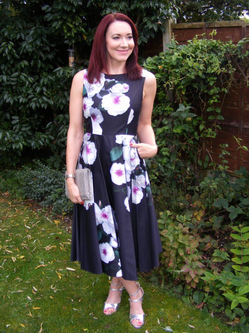 matalan-fwm-floral-print-midi-dress