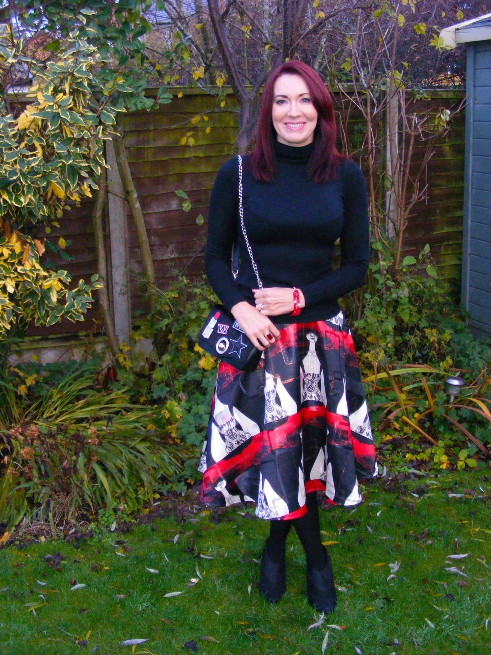 a-line-stylewe-skirt