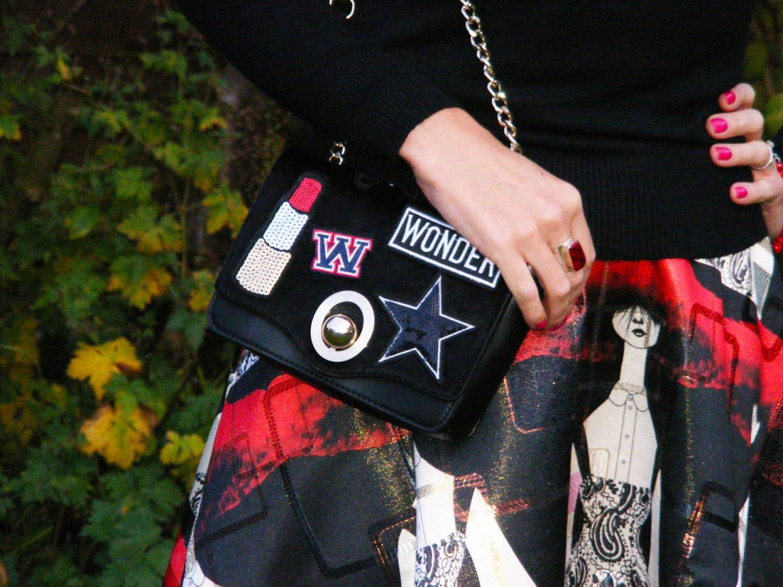 zara-bag-stylewe-skirt