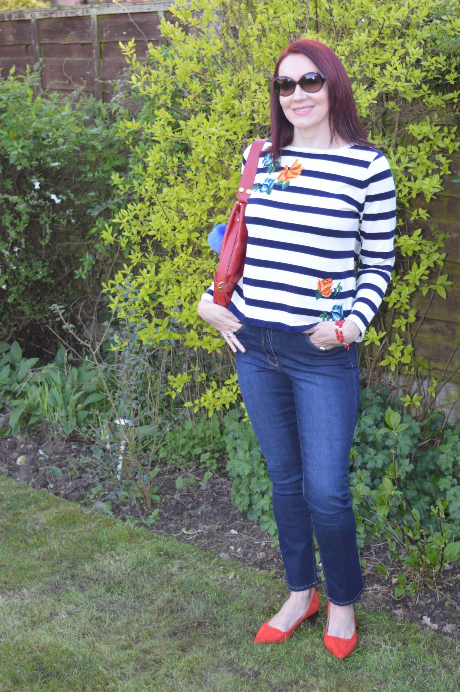 bonmarche-jeans-and-jumper