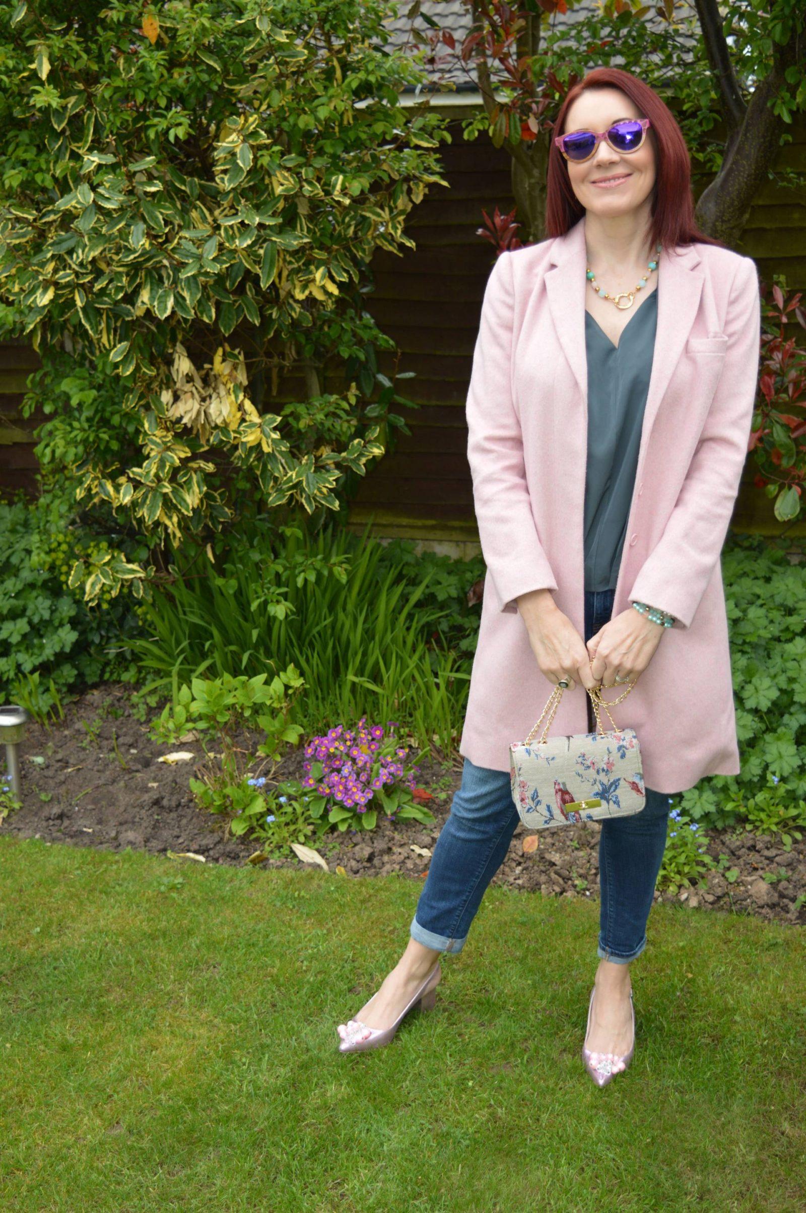 pink-coat-winkwood-sunglasses