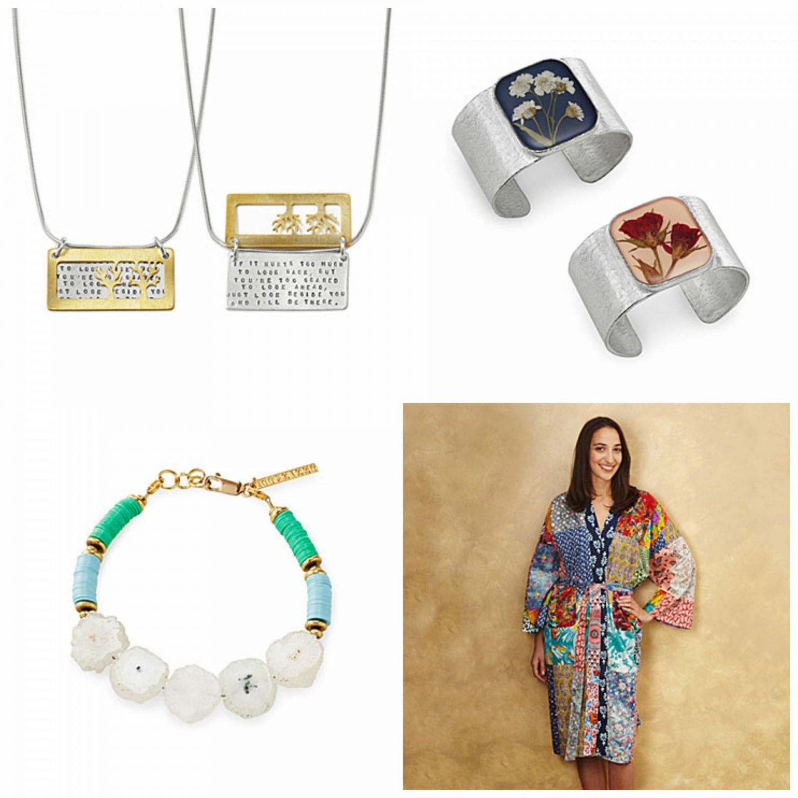 Uncommon Goods unique gift ideas for bridesmaids