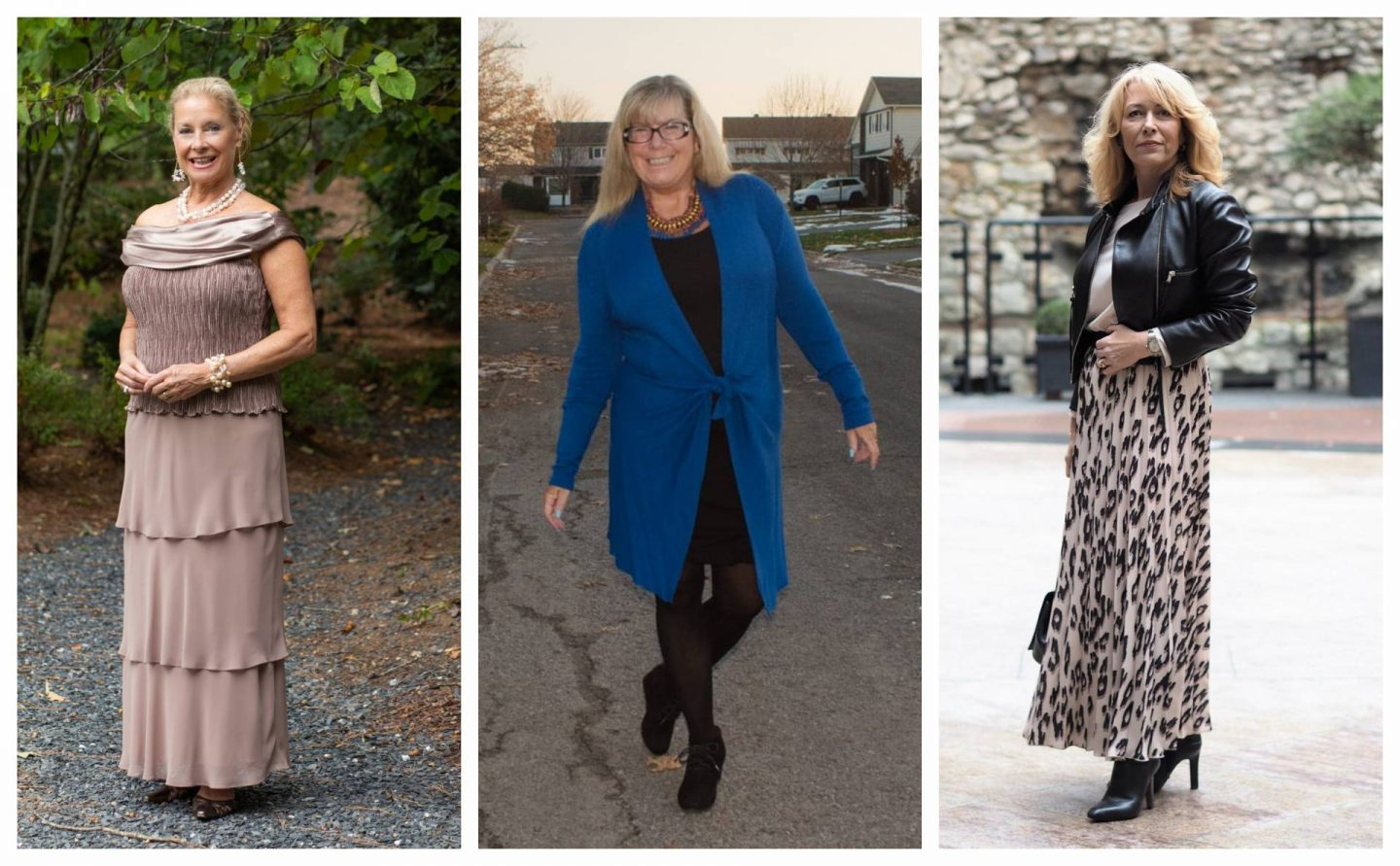 Style With a Smile week 152 favourites